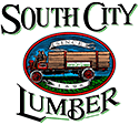 South City Lumber & Supply | Economy Lumber Company