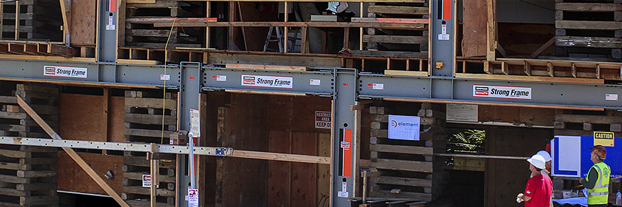 Economy Lumber Company Lumber Amp Building Materials Since