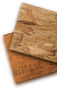 Lumber Engineered Wood Wood Products Economy Lumber